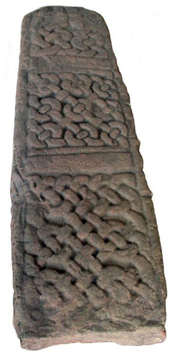 inchinnan-stone-number-2