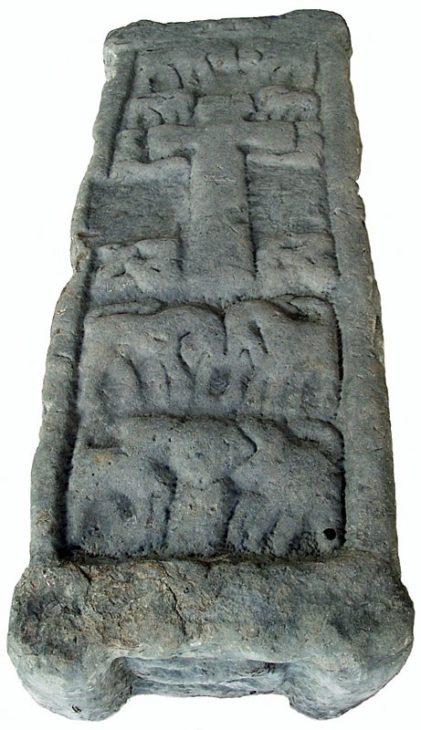 inchinnan-stone-number-3